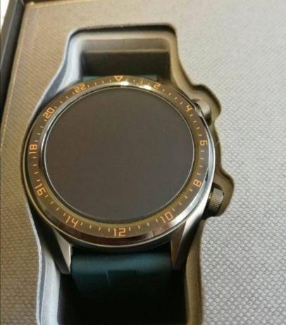 Huawei watch gt active stan idealny