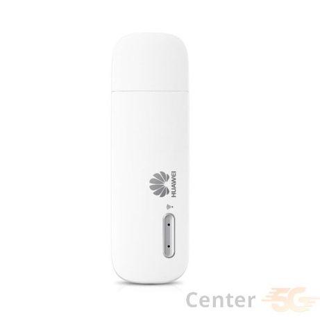 Huawei E8372 8278 8231 Zte mf70 mf60 mf65 4G GSM LTE WI-FI модем