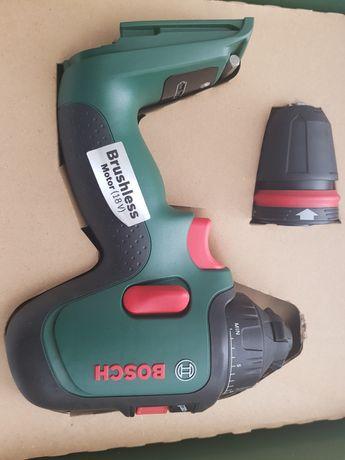 Wiertarko-wkrętarka firmy Bosch