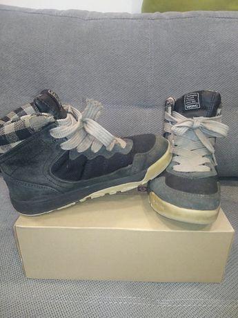 Viking черевики розм.36