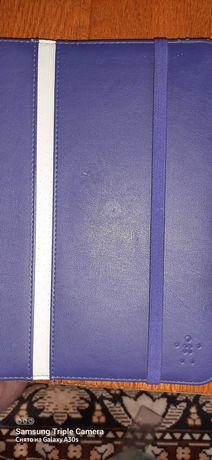"Чехол Belkin Stripe Cover Stand на Galaxy Tab 3 10.1"" #1"