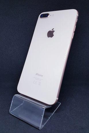iPhone 8 Plus 64GB - Garantia - Desbloqueado