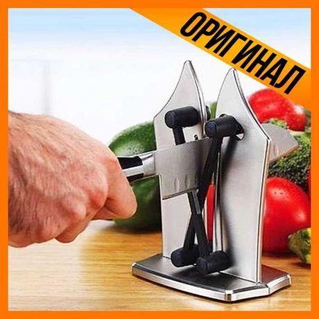 Точилка для кухонных ножей Japan Steel