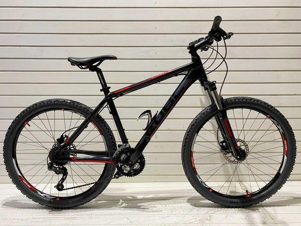 "Велосипед Cube Analog comp 26 рама M ""Гарантия 1мес."""