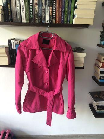 Kurtka vero moda M płaszcz płaszczyk