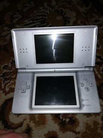 Nintendo ds 10 sztuk