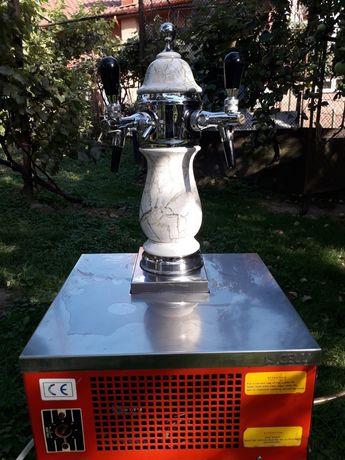 пивное оборудование для розлива пива, установка