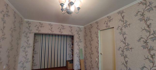 Продажа квартиры по улице  Днепровские пороги