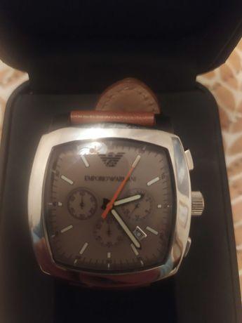 Relógio Armani Ar 5816 (Original)