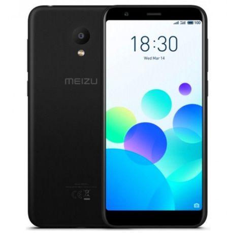 БЕЗ ПРЕДОПЛАТЫ Meizu Pro 6 Plus, M8С В наличии все цвета ДРОПШИППИНГ