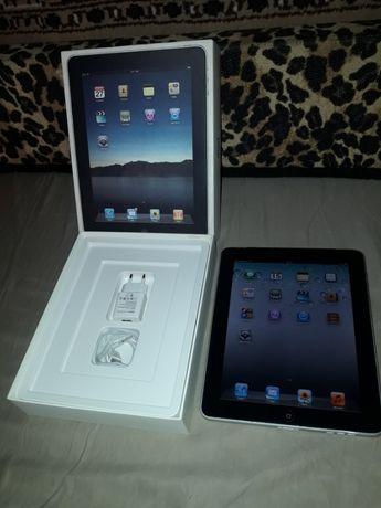 продам iPad 1 32gb 3g WiFi