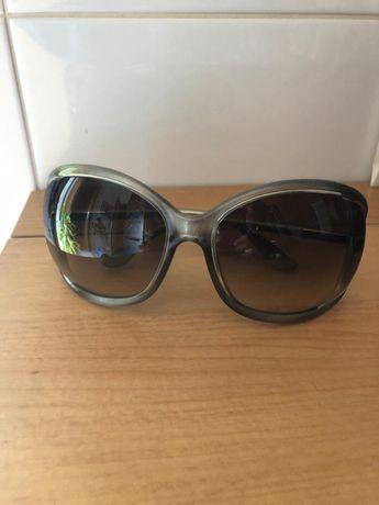 Oculos de sol TOMFORD