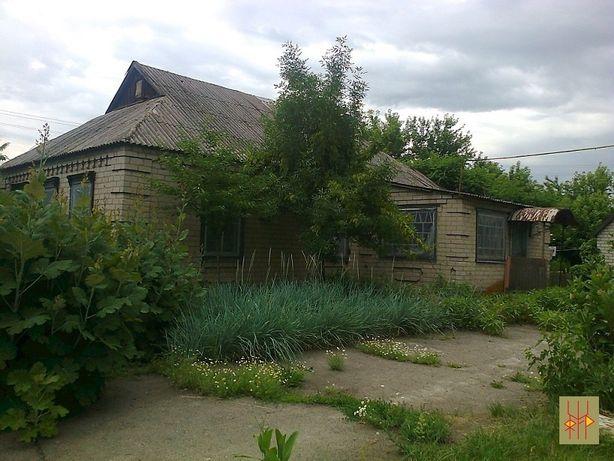 Продам дом вблизи Павлограда