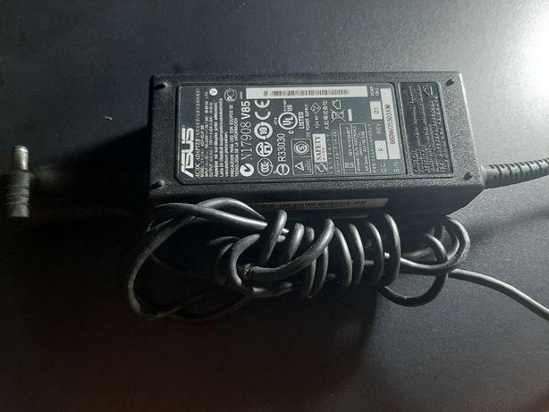 Блок живлення, адаптер для ноутбука ASUS N17908 V85