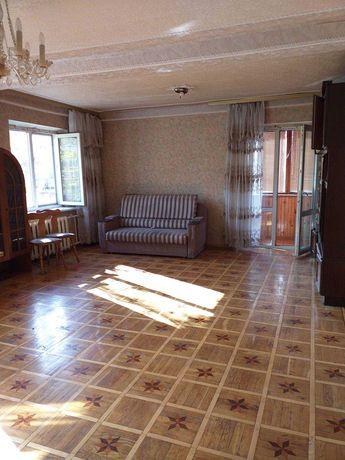 Двухкомнатную   квартиру 64м   Лесной проспект,6   метро 15мин
