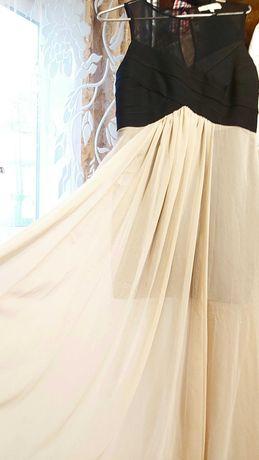 Плаття для жінок