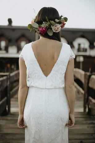 suknia ślubna,,,