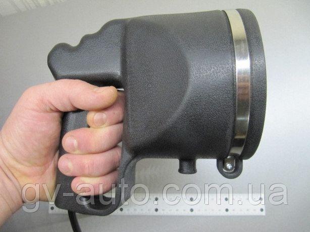 Фара искатель GV 554, 55W HID XENON (4300 люмен). gv-auto.com.ua
