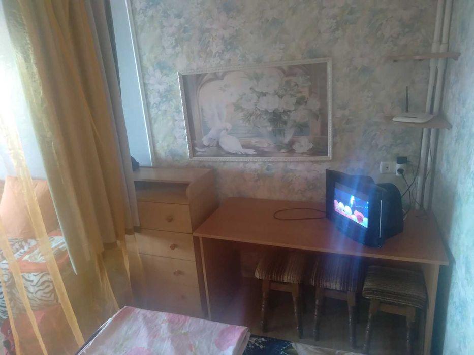 Сдам квартиру с видом на море в Аркадии-1