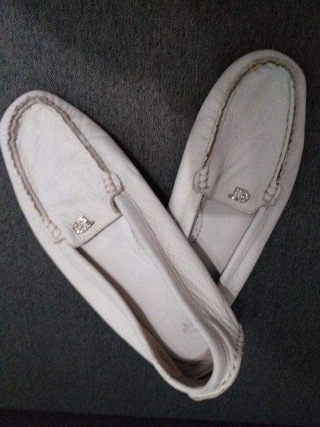 Туфли, тапки,лодочки бомба 38 размер