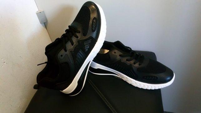 Nowe buty sportowe uniseks damskie męskie młodzieżowe r. 36-41 adidasy