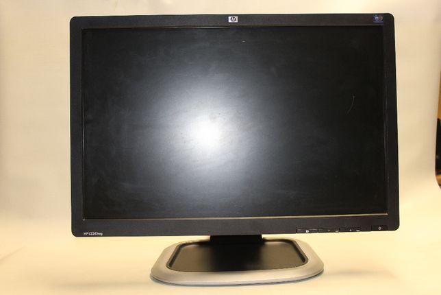 Używany monitor HP 22 calowy z HDMI