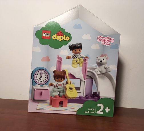 Lego Duplo 10926