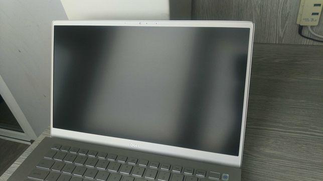 ноутбук Dell Inspiron 14 5402