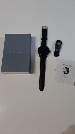 Smatwatch S11 polecam