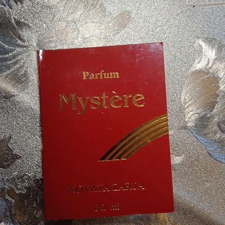 Духи Mystere (Тайна)  2шт. по 2 мл. Цена за оба.