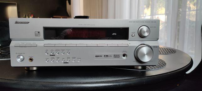 Amplituner Pioneer VSX515