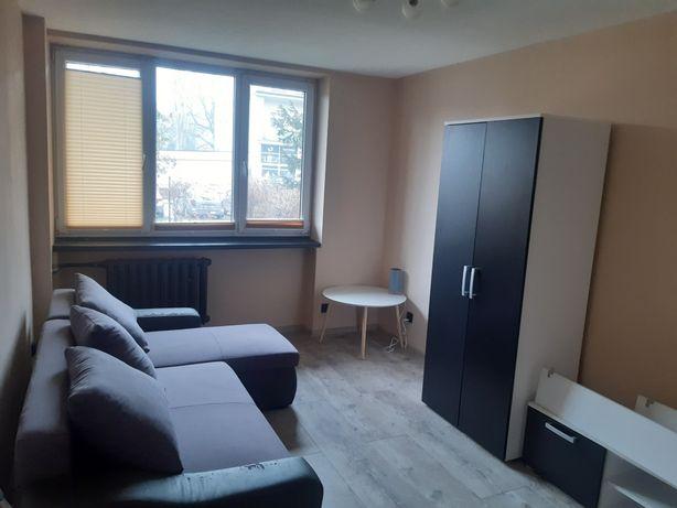 Mieszkanie około 28m2 ścisłe centrum Bielska-Białej