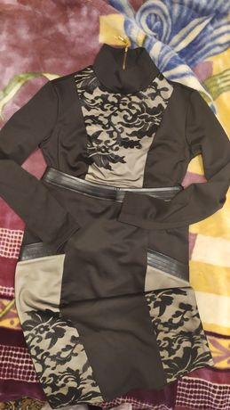 Трикотажный костюм Medini original