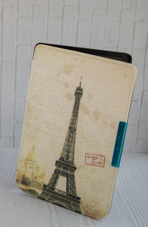 Чехол Pocketbook 606, 616, 627, 628, 632, 633, 624, 626, 614