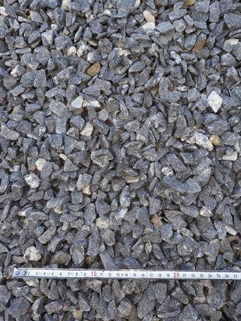 Щебень отсев песок керамзит