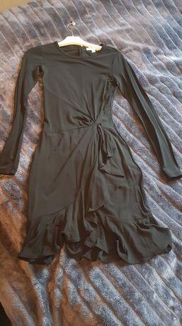 JAK NOWA sukienka Michael Kors roz. XXS