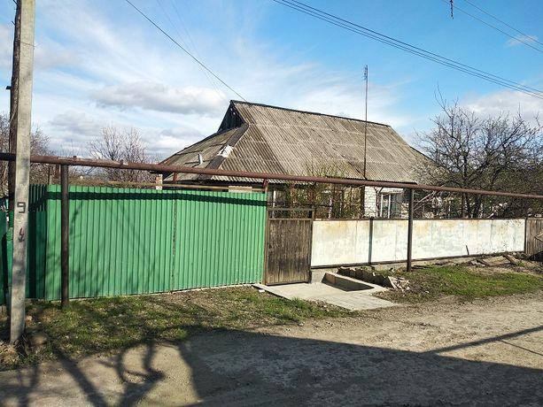 Продаю дом в Перевельске