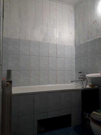 Продам 1 комнатную квартиру  Сталинка в Одинковке  К