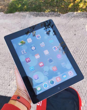 Продам планшет Ipad 2 64gb wi-fi