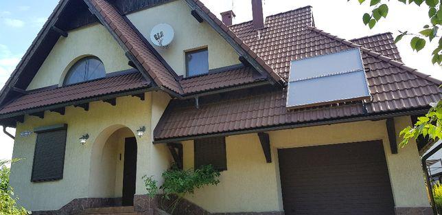 Продаю дом Витачов
