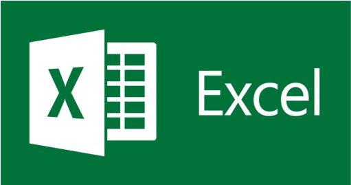 Помощь в Excel, Google таблицах (набор текста данных, формулы