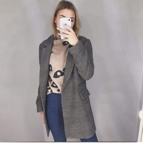 Пальто від new look