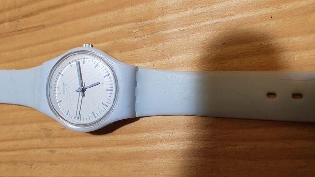 Zegarek Swatch swiss