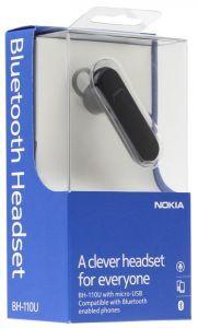 2-Bluethoo, 1-Nokia k Emparelha em 2 Telemóveis