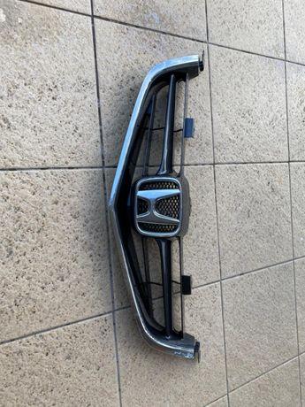 Honda Accord VII ATRAPA + dodam progi