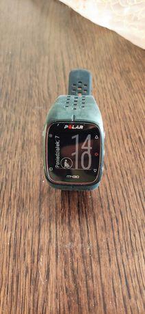 Zegarek Polar M430