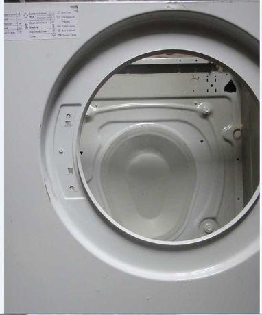 Продам  недорого запчасти от стиральной машины Горизонтальная загрузка