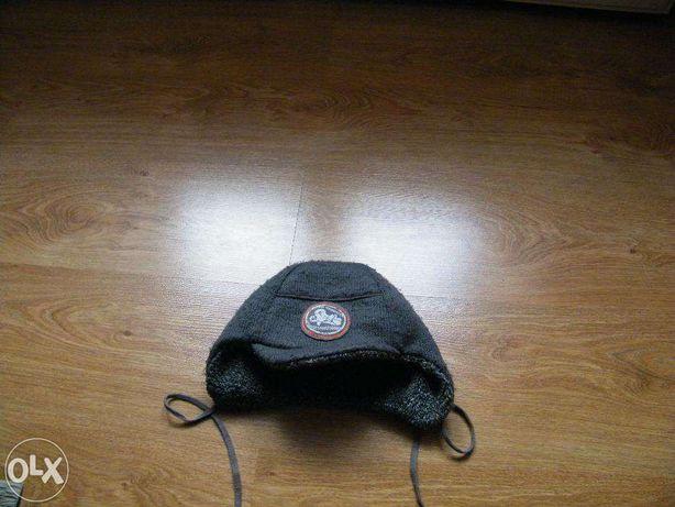 czapka na 10-12 m