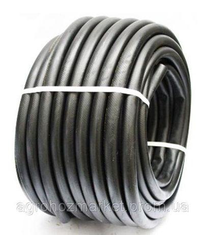 Шланг резиновый 20м, 25м, 40м. ГОСТ 10362-76