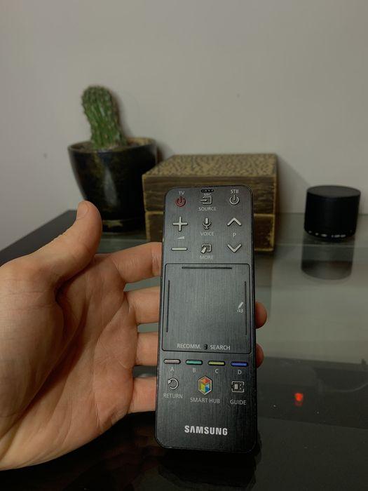 Пульт сенсорный samsung smart tv Львов - изображение 1